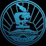 tit-logo_400x400_gradient
